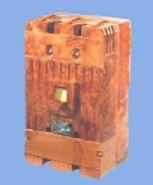 Выключатель автоматический А3792 630А, фото 2