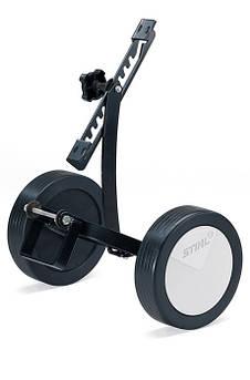 STIHL Ходовой механизм (колеса)