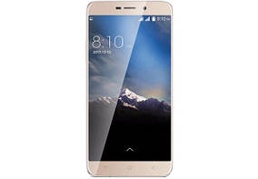 Blackview A10 Barley Golden 2/16Gb EU, фото 2