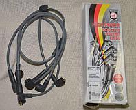Провода высоковольтные ваз 2108, 2109, 21099