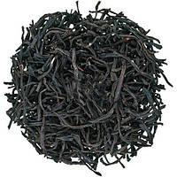 "Чай черный  ""Эрл-Грей"" (500 гр)"