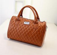 Модная женская сумка. Сумка Mango. Кожаная сумочка. Женские модные сумочки. Сумки. Cумки из кожи PU.Код:КС50-2