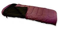 Армейский зимний спальный мешок (спальник) водонепроницаемый VERUS Polar -15°C - 20°C, НОВИНКА!