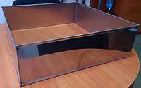 Форма для выпекания тортов квадратная/прямоугольная