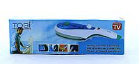 Tobi 2078 Steam Brush (AS SEEN ON TV), фото 1