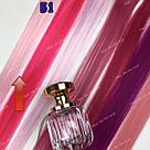 Цветные пряди на заколках. Светло розовые волосы (+видео), фото 4