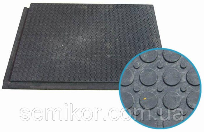 Плита ПВХ Replast (Чехия)  800х600х22 код 109Z