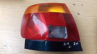 Задній ліхтар Audi A-4 8D0 945 095A  ( L )