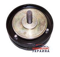 Ролик ремня генератора обводной A11-8111210BA (Chery Amulet (Чери Амулет)), фото 1