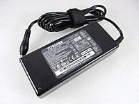 Блок питания Toshiba  90W PA3516U-1ACA 19V, 4.74A, разъем 5.5/2.5 [3-pin] ОРИГИНАЛЬНЫЙ