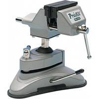 Тиски Pro'sKit PD-376