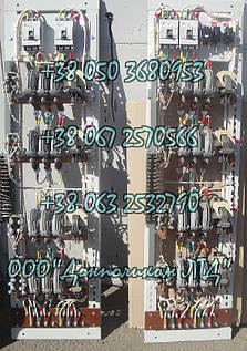 ТСА-160 (ИРАК.656.231.006-01) крановые панели  подъема, фото 2