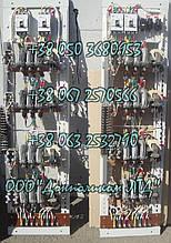 ТСА-160 (ИРАК.656.231.006-01) крановые панели  подъема
