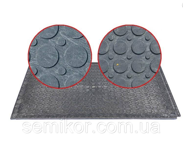Плита ПВХ Replast (Чехия) 1200х800х22 код 120
