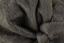 Брюки женские зимние на меху в деловом стиле M - XXL, фото 2