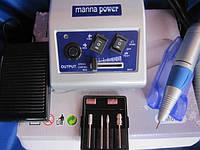 Фрезерный аппарат Simei  868(35000  об, 15 вт)
