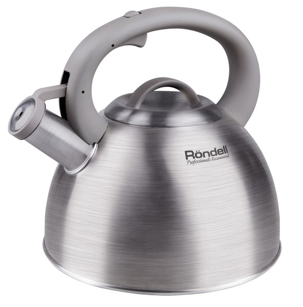 Чайник RONDELL Balance 3 л (RDS-434)