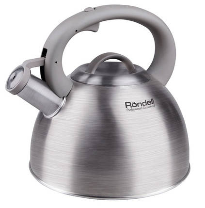 Чайник RONDELL Balance 3 л (RDS-434), фото 2