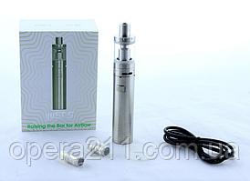 Электроные сигареты Just s