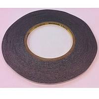 Скотч двухсторонний 10 mm (для приклеивания дисплеев, тачскринов)