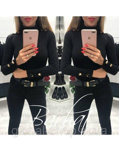 Женское боди мод. 0216 ,2 цвета,стильно,модно! размеры: 42-44,44-46