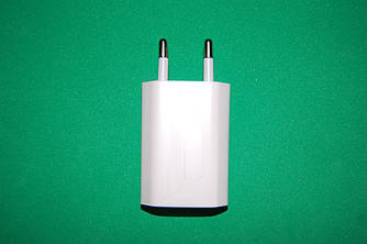 Сетевое зарядное устройство Apple iPhone 3G,3GS,4,4S,iPad Оригинал