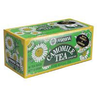 Чай Млесна
