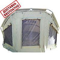 Палатка Ranger EXP 2-MAN Нigh RA 6613  , фото 1
