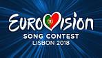 Евровидение скоро в Португалии!