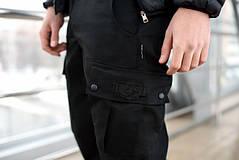 Штаны мужские карго оптом и в розницу от производителя лучшая цена