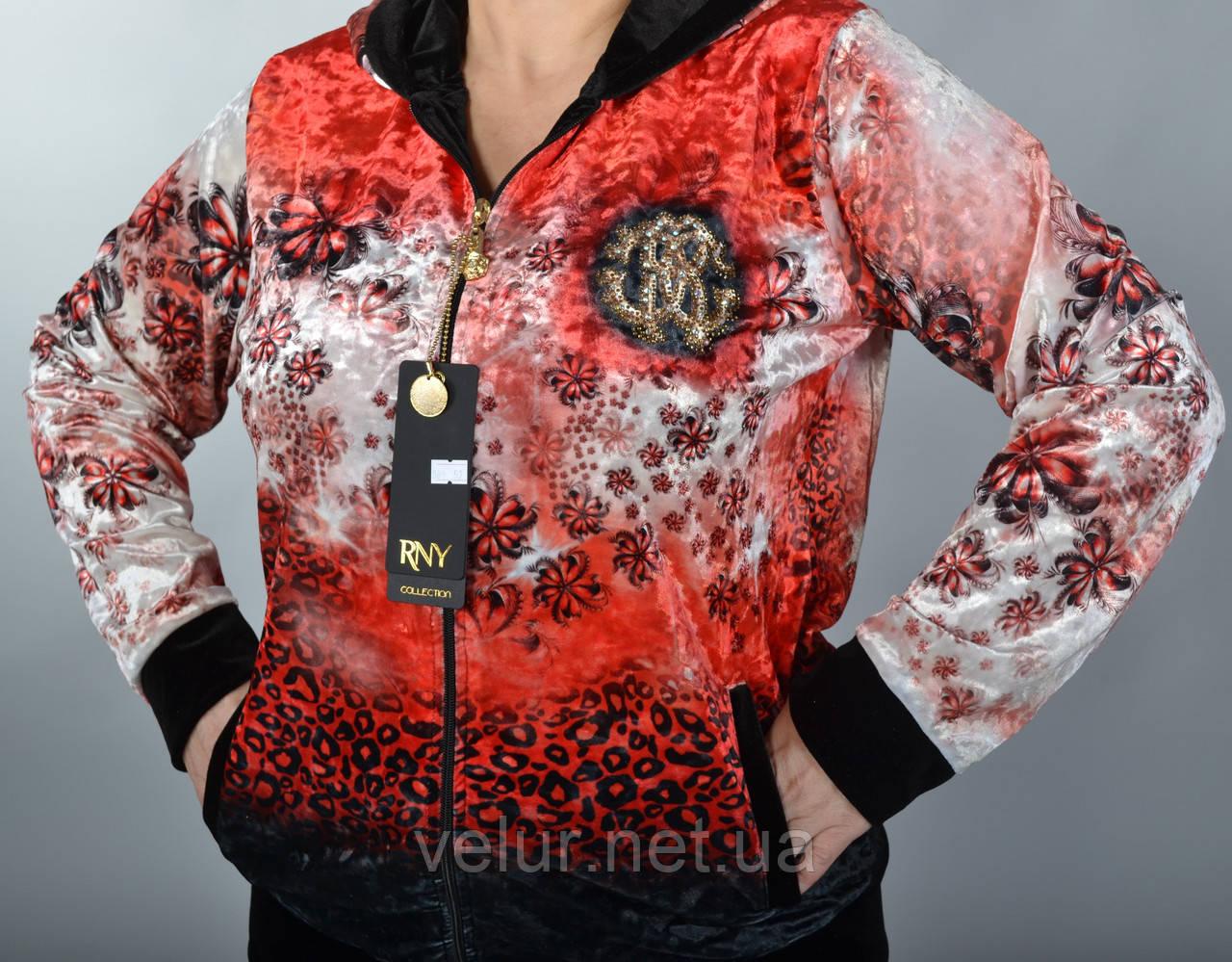 576798211895 Брендовый турецкий велюровый костюм раз 52,54,56,58, цена 1 417 грн ...