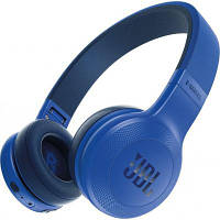 Наушники JBL E45BT Blue (E45BTBLU)