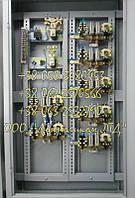 ТСА-161 (ирак.656.231.024-10) панели для механизмов подъема и замыкания грейфера, фото 1