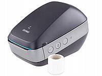 Принтер этикеток DYMO LabelWriter Wireless WiFi