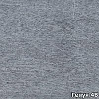 Ткань мебельная обивочная Генуя 4В