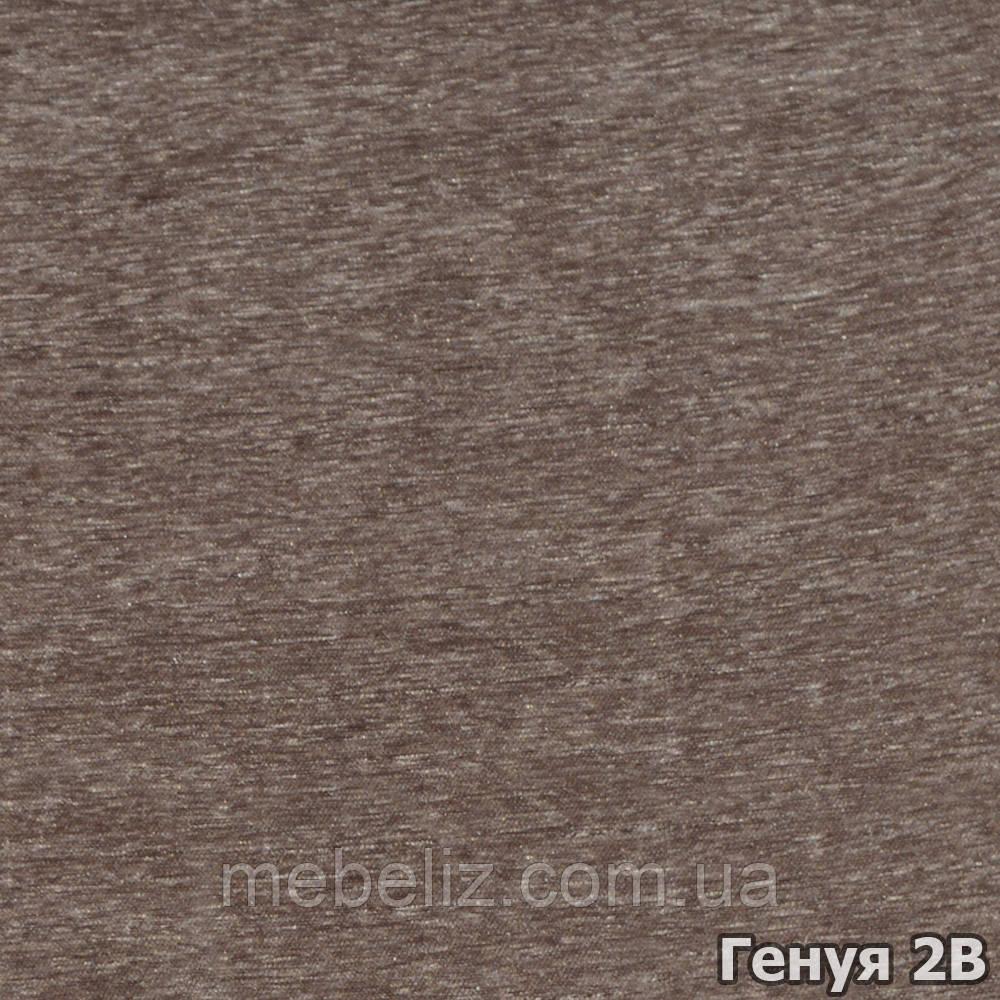 Тканина меблева оббивна Генуя 2В