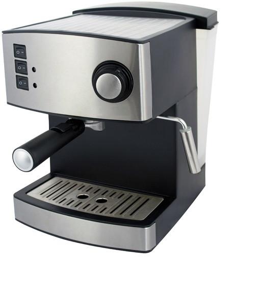 Кофеварка-эспрессо GRUNHELM GEC 15