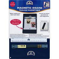 Магнитная доска DMC М230