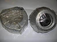 Комплект удлинителей (подставки) задних и передних стоек Chevrolet Lacetti