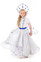 Детский карнавальный костюм Метелица, фото 1