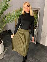 теплые и вязаные юбки в категории юбки женские в украине сравнить