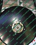 Фреза 149-938A в зборі з/ч Great Plains з.ч. TURBO COULTER ASSY 249-235 CPH & NTA колтер 149-938А, фото 7