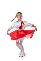 Детский карнавальный костюм Нотка код 1273, фото 1