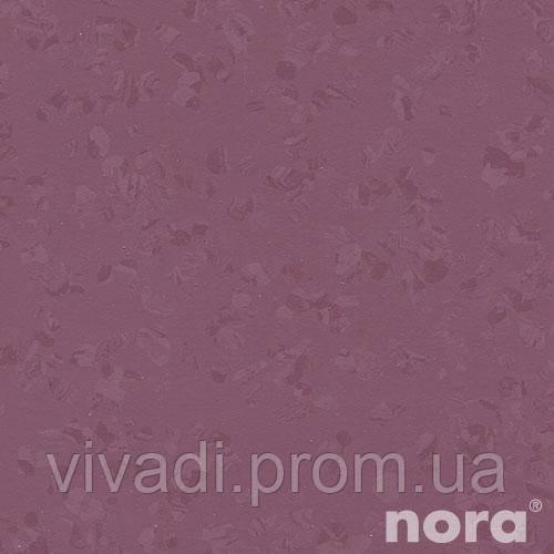 Noraplan ® sentica - колір 6501