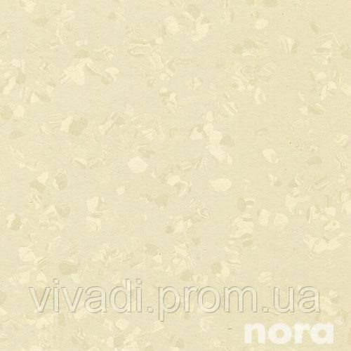 Noraplan ® sentica - колір 6504