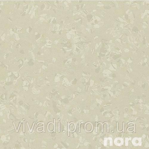 Noraplan ® sentica - колір 6505