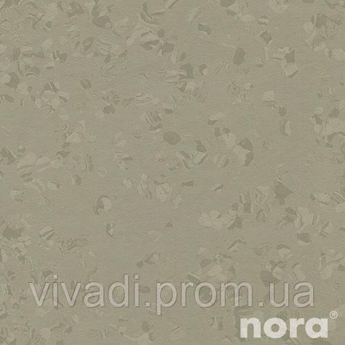 Noraplan ® sentica - колір 6506