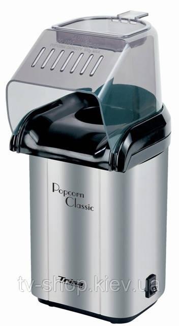 Поп-корн «Popcorn Classic»+подарок