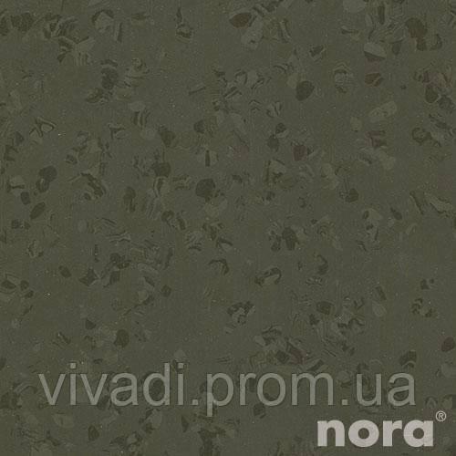 Noraplan ® sentica - колір 6507