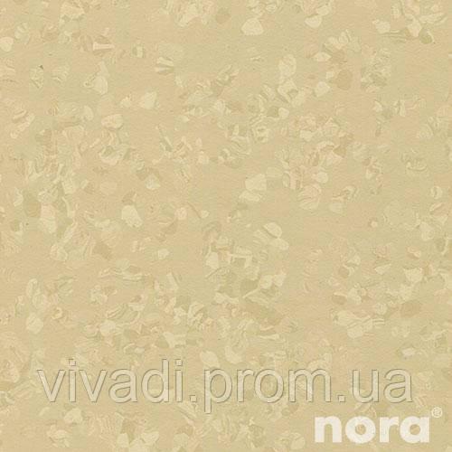 Noraplan ® sentica - колір 6509